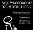 We wtorek Labirynt Niewidzialnej Wystawy w centrum Warszawy
