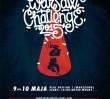 Warsaw Challenge przenosi się pod Pałac Kultury