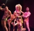 Boyleska - pierwszy show burleski w wykonaniu mężczyzn!