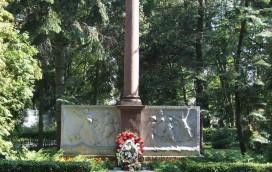 Dziś 100-lecie Cmentarza Wojskowego na Powązkach