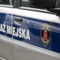 """Mieszkaniec Warszawy brutalnie pobity przez straż miejską? """"Grozili śmiercią"""""""