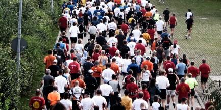 Będzie nowy, warszawski maraton!