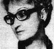 Helena Kołaczkowska kończy dziś 100 lat!