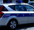 Kolejna ewakuacja w bloku mieszkalnym na Gocławiu