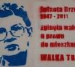 Pamięci Joli Brzeskiej
