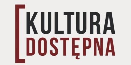 """""""Złap kulturę w dobrej cenie!"""" - nowy portal NCK"""
