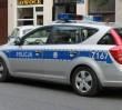 Mniej przestępstw w Warszawie!