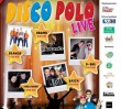 Festiwal Disco Polo Live w Parku Praskim
