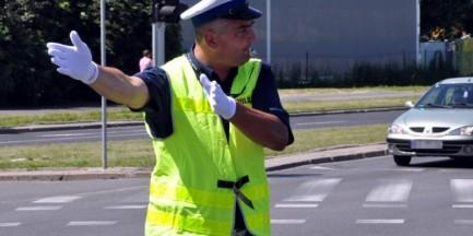 Ratusz sfinansuje nagrody dla policjantów oraz opłaci dodatkowe patrole