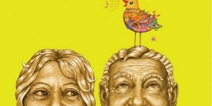 60+kultura, czyli z babcią w weekend do galerii