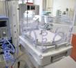 Lepsza opieka nad noworodkiem w Szpitalu Bielańskim