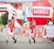 I Warszawski Maraton Roller Cup