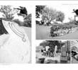 Guział obiecał odbudować zniszczony skatepark