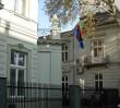 Jak zostać sprzątaczką w ambasadzie? Trzeba m.in. znać języki i pakiet Office
