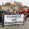 fot. PAP/Paweł Supernak