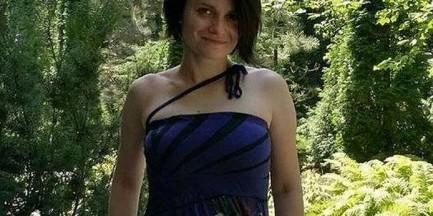 Zaginęła 37-letnia Joanna Kucharek. Policja prosi o pomoc w poszukwaniach
