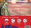 Warszawa rowerową stolicą Europy?