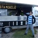 Fot. Pasta Mobile