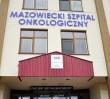 Grypa AH1N1 znów w Warszawie