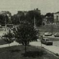 Wiatraczna, 1989 r.