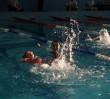 Ratusz stawia na sport. Boiska, baseny i korty tenisowe do modernizacji