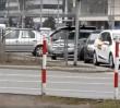 """""""Absurd w środku miasta"""", czyli warszawska infrastruktura. (WIDEO)"""