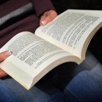 Na półce zalegają przeczytane książki? Podaruj je potrzebującym dzieciom
