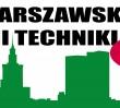 Za darmo: IV Warszawskie Dni Techniki