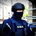 fot. CBA