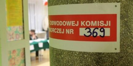 Referendum ogólnokrajowe. Jak zagłosować przez pełnomocnika?