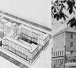 Modernizm na Pradze przed i po wojnie (SPACER)