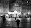 Warszawa oczami cudzoziemców